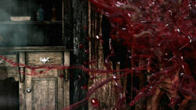 """Image for """"Maybe in DLC"""": Mikami ponders The Evil Within online features"""