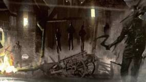 Image for The Evil Within - EG Expo 2013 livestream: Tango Gameworks discusses its multiplatform horror title