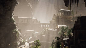 Image for The Forgotten City is an award-winning Skyrim mod launching as a standalone game this winter