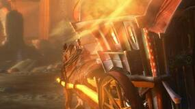 Image for Player decisions affect the world, and the disposition of your horse in Fable: The Journey