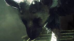 """Image for Quick quotes - The Last Guardian will """"ship when it's absolutely ready"""""""