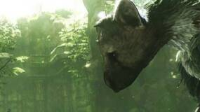 """Image for The Last Guardian in """"earnest"""" development but not a """"priority"""" at present, says Ueda"""