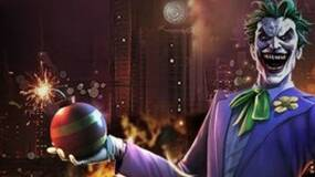 Image for The Joker's back in this DC Universe Online - Last Laugh video