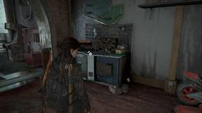 Image for The Last of Us 2 Workbench locations - In the Field and Prepared for the Worst Trophies