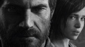 """Image for Quick quotes: The Last of Us """"trying to say something about human beings and how they exist"""""""