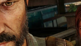 Image for The Last of Us: Naughty Dog discusses 'less is more' approach to sound and music