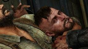 Image for Watch a condensed version of The Last of Us Comic-Con panel