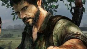 Image for The Last of Us once had Tess in a villain role