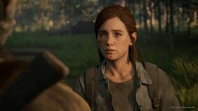 Image for Massive The Last of Us Part 2 story spoilers have leaked online [Update]