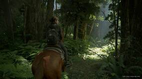 Image for Blind gamer shares emotional response to The Last of Us Part 2 accessibility options