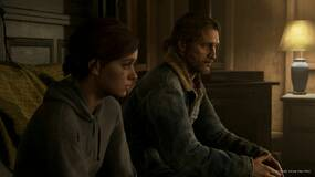 Image for Developers are impressed with The Last of Us: Part 2's rope physics