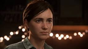 Image for The Last of Us Part 2 originally had us visit Joel's girlfriend Esther