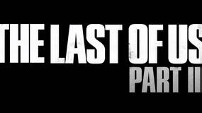 Image for The Last of Us Part 3 trailer - what it could look like if it mirrors The Godfather