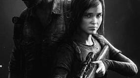 """Image for Naughty Dog said it was """"hell"""" porting The Last of Us over to PS4"""