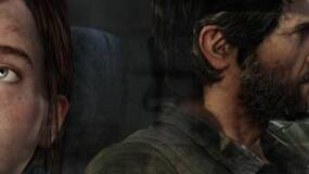 Image for The Last of Us PAX Panel touches upon alternate endings, scrapped ideas, mo-cap sessions