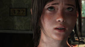 """Image for Naughty Dog: Ellie change in TLOU to show """"younger teen more fitting to the story"""""""