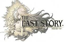 Image for The Last Story: Official website updated with details and screens