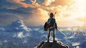 Image for I wish The Legend of Zelda: Breath of the Wild had lower stakes