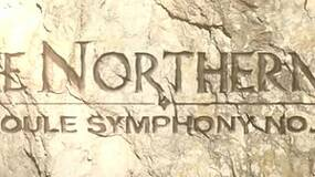 Image for Game composer Jeremy Soule takes to Kickstarter to fund classical symphony