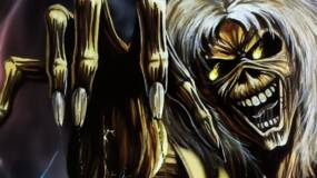 Image for Rocksmith 2014 Edition gets a five pack from Iron Maiden