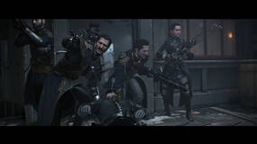 Image for The Order: 1886's latest trailer is asking you to join the London police, or is it?