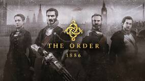 Image for The Order: 1886 dev's next game to be revealed next week