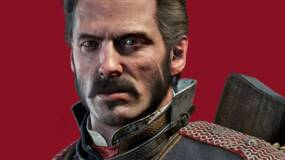Image for Here's 11 minutes worth of The Order: 1886 footage