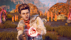 Image for The Outer Worlds sequel seemingly in the works