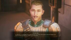 """Image for The Outer Worlds """"The Empty Man"""" Quest Guide"""
