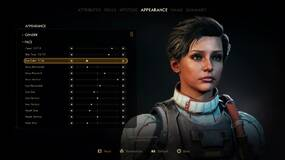 Image for The Outer Worlds Character Creation - Which Attributes, Skills, and Aptitude should I pick?