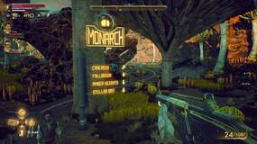 """Image for The Outer Worlds """"Radio Free Monarch"""" Quest guide - how to clear the airwaves"""
