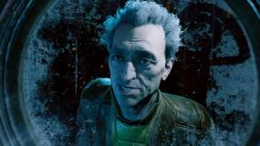 Image for The Outer Worlds Epic Game Store exclusivity was a publisher decision