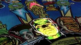 Image for The Pinball Arcade shooting for Wii U launch window