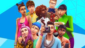 Image for The Sims 4: Likes and Dislikes | What's new in the latest base game update