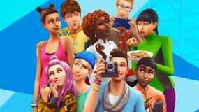 Image for The Sims 4's characters are going to finally get their diplomas in Discover University later this year