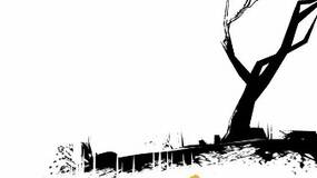 Image for The Unfinished Swan Comic Con video shows concept art, discusses inspiration