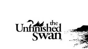 Image for Unfinished Swan half price in PSN flash sale