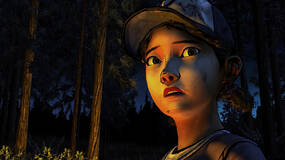 Image for Skybound announces The Walking Dead: The Telltale Definitive Series