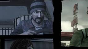 Image for The Walking Dead: 400 Days launch trailer released