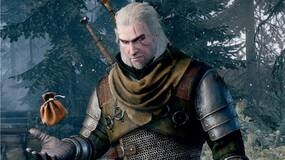 Image for The Witcher 3's PS5 and Xbox Series X upgrade could be using some PC mods