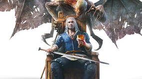Image for At five years old, The Witcher 3 is, more than ever, the game of forever