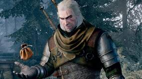 Image for The Witcher 3 goes on sale for its fifth anniversary