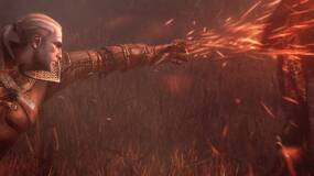 Image for The Witcher 3: Wild Hunt will be published by Spike Chunsoft in Japan