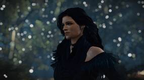 Image for These mods bring Netflix's Yennefer and Triss to The Witcher 3