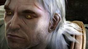 Image for The Witcher series has sold 4 million copies worldwide