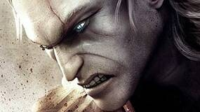 """Image for CD Projekt """"thinking about"""" DLC for The Witcher 2"""