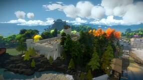 Image for The Witness PS4 gets 10-minute walkthrough video with Jon Blow commentary