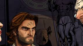 Image for EU PS Store update, October 16: The Wolf Among Us, Cross-Buy sale, Lego Marvel Super Heroes demo