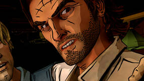 Image for Wolf Among Us episode 2 impressions: of vice and men