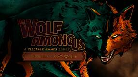 Image for The Wolf Among Us season finale is coming soon - first look